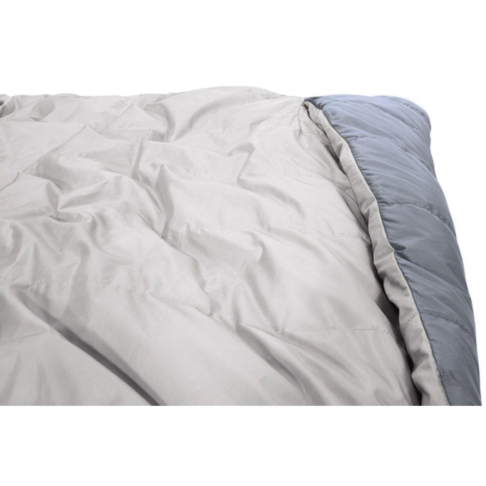 Спальник Sierra Designs Backcountry Bed 600F Wmn