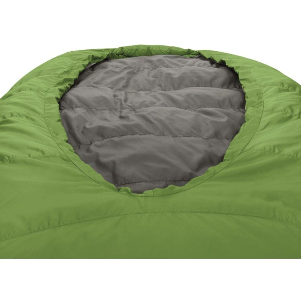 Спальник Sierra Designs Backcountry Bed 600F 3-season Long