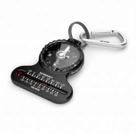 Компас Silva Pocket Compass