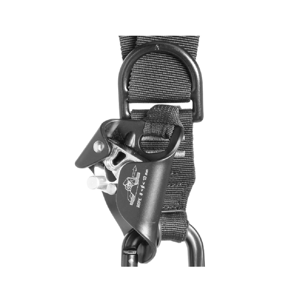Система Singing Rock Expert 3D Standard
