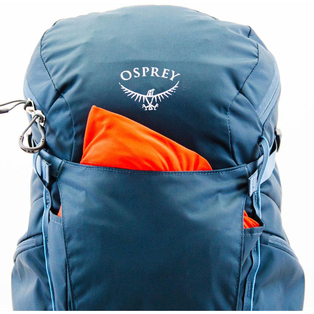 Рюкзак Osprey Skarab 30