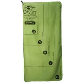 Рушник Sea To Summit DryLite Towel XS