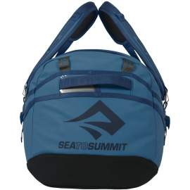 Сумка Sea to Summit Nomad Duffle 45L