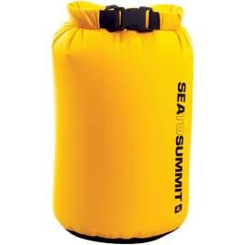 Гермомішок Sea to Summit Lightweight Dry Sack 2 л