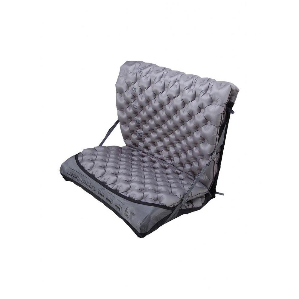 Чохол-крісло Sea to Summit Air chair Reg (2018)