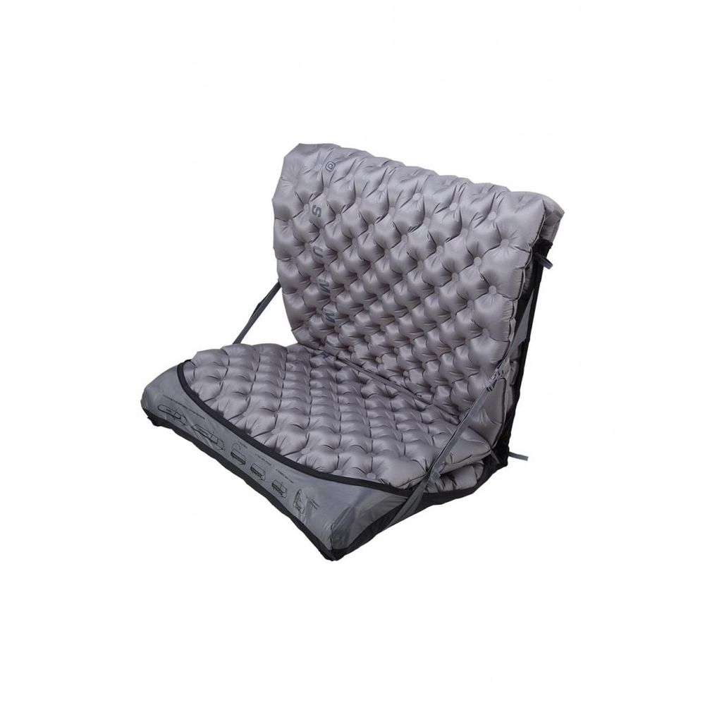 Чохол-крісло Sea to Summit Air chair Large (2018)