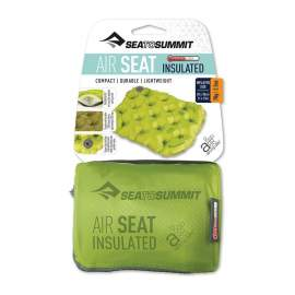 Сідачка Sea to Summit Air Seat Insulated