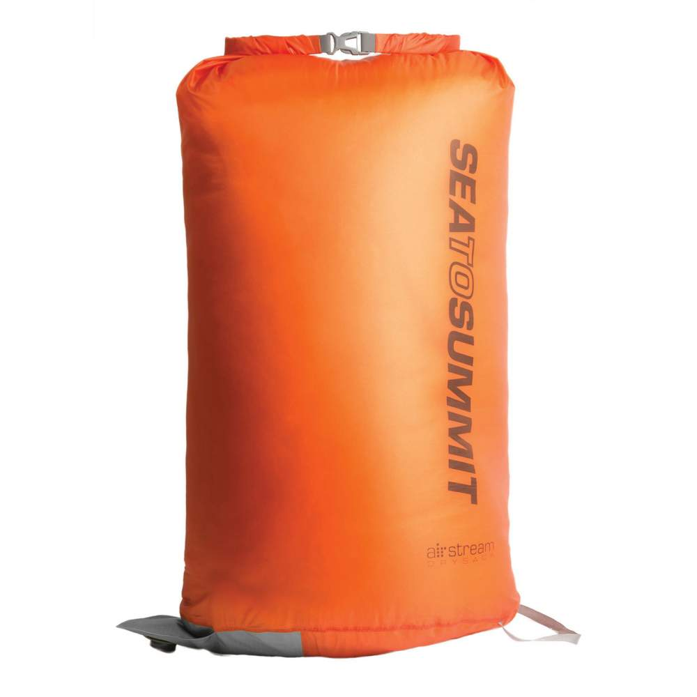 Насос Sea to Summit Air Stream Pump Sack