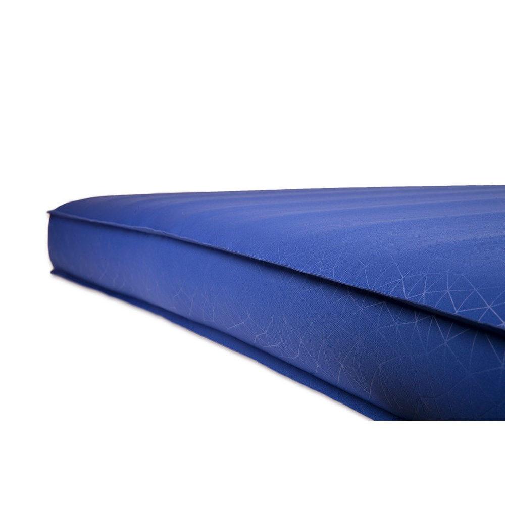 Коврик Sea to Summit Comfort Deluxe SI Regular Wide
