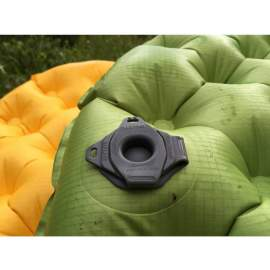 Коврик Sea to Summit Comfort Light Insulated Mat Small