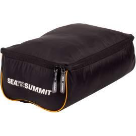 Спальник Sea to Summit Ember Eb2 Regular