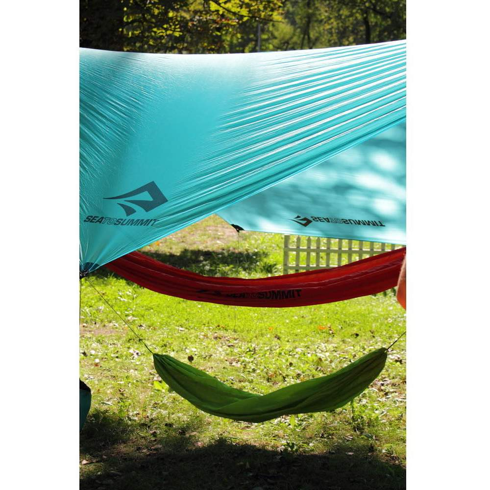 Слинг для гамака Sea to Summit Hammock Gear Sling