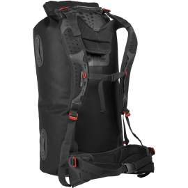 Рюкзак Sea to Summit Hydraulic Dry Pack with Harness 90L