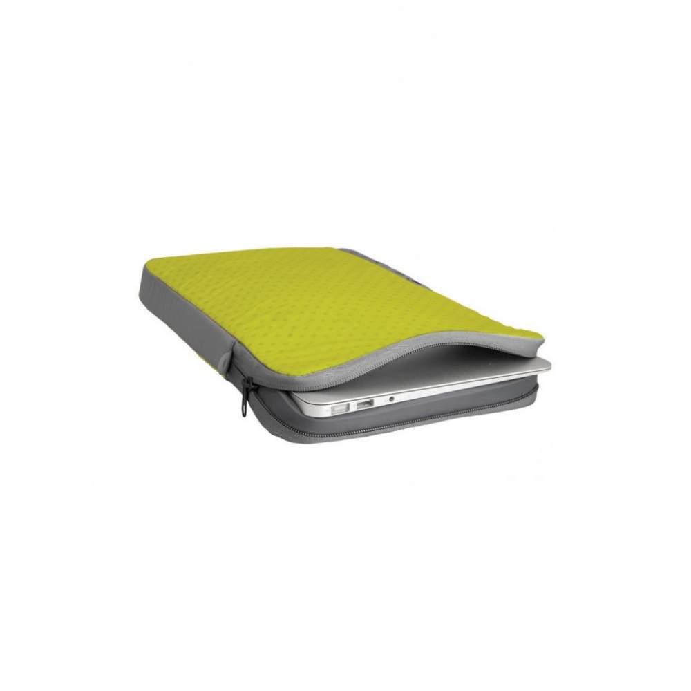 Чехол для ноутбука Sea to Summit Laptop Sleeve 11