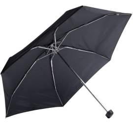 Зонтик Sea to Summit Pocket Umbrella