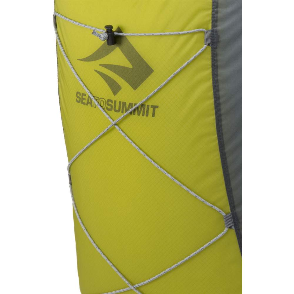 Рюкзак Sea to Summit Ultra-Sil Dry Daypack