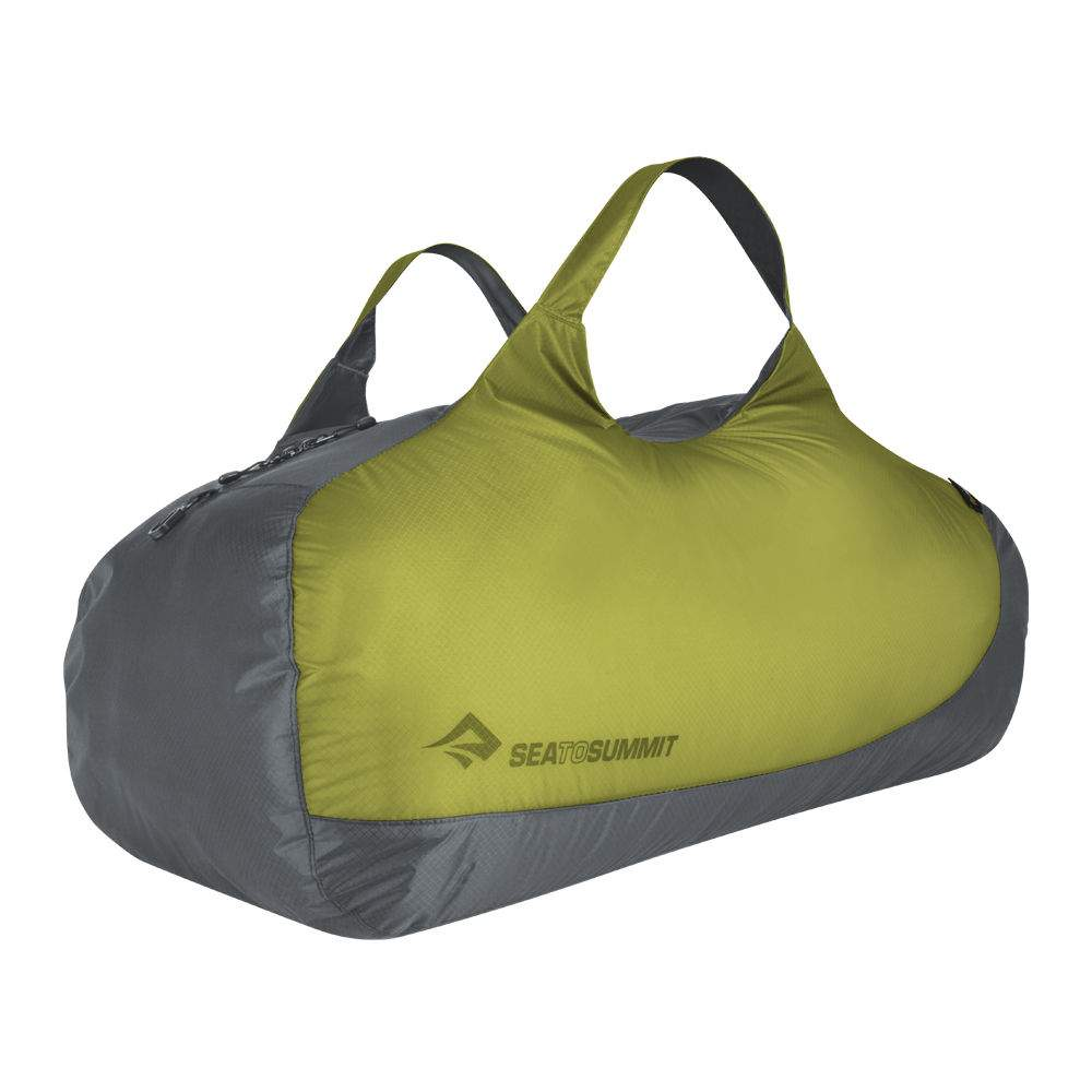 Сумка Sea to Summit Ultra-Sil Duffle Bag