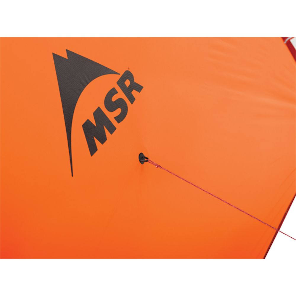 Намет MSR Stormking 5-Person Expedition Tent