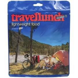 Сублімована їжа Travellunch Різотто з овочами 250г