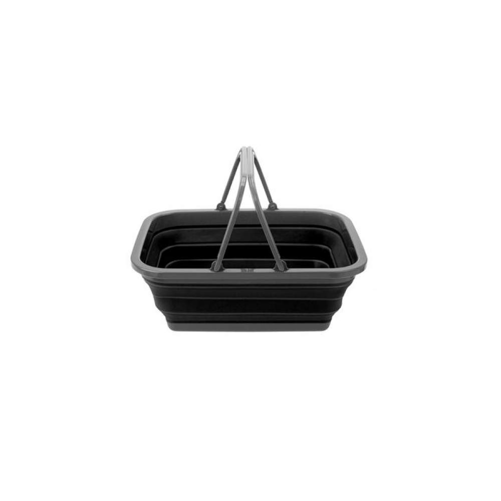 Корзина Summit Pop Folding Basket