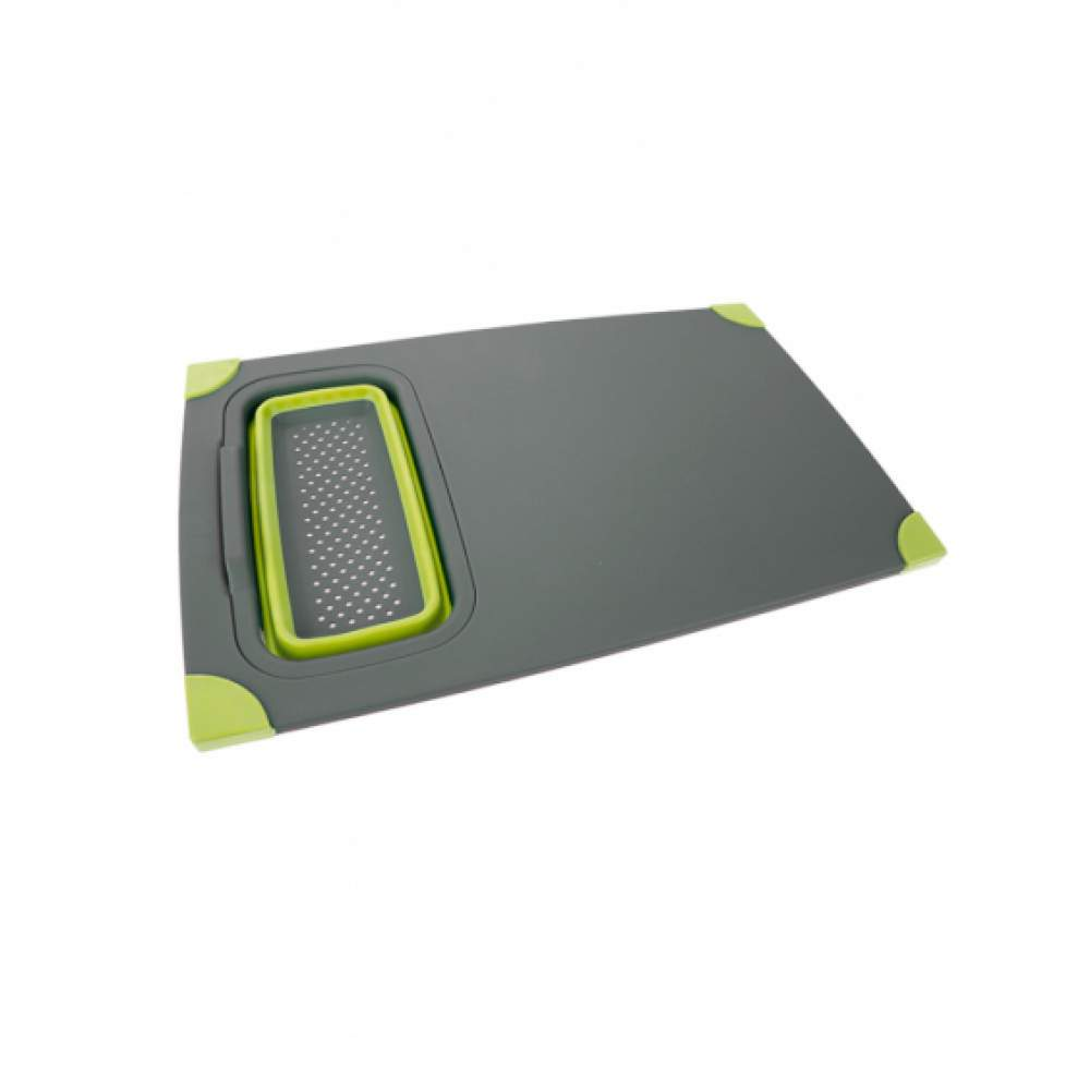 Доска Summit Pop Non-Slip Chop Board