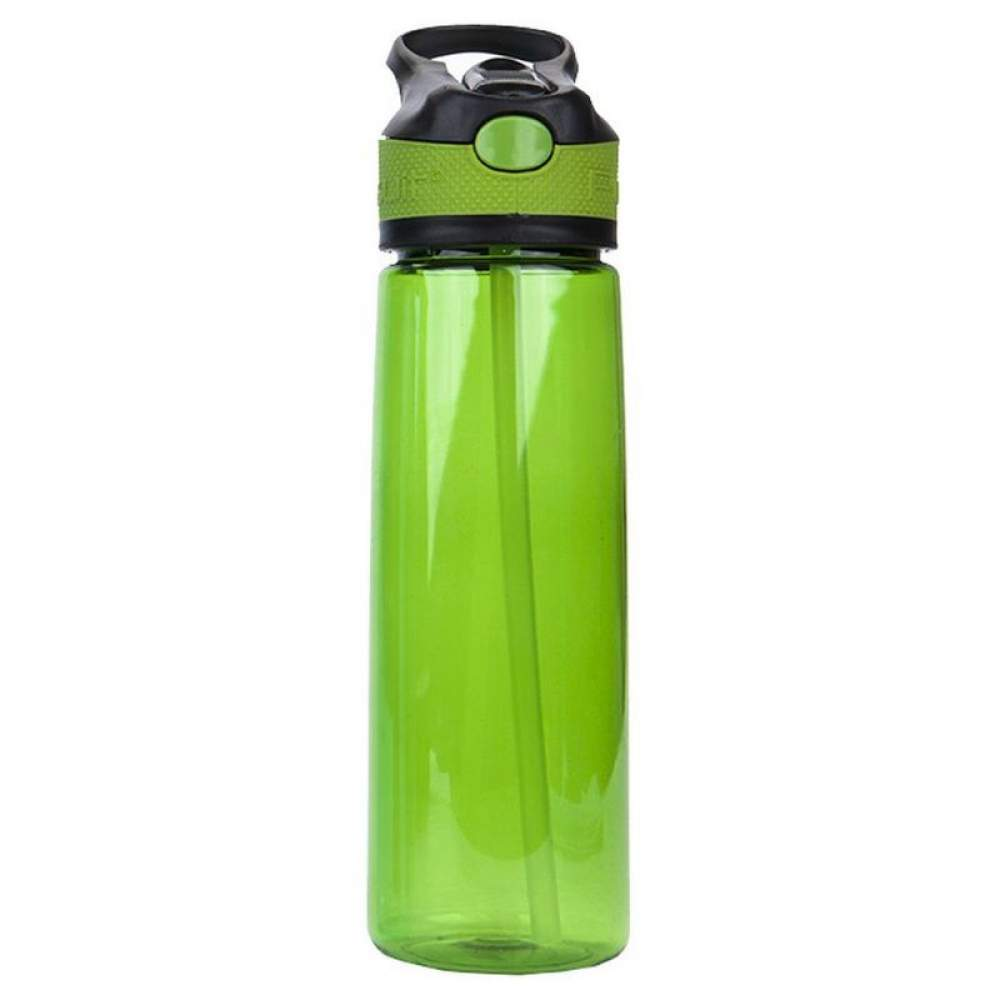 Бутылка Summit Pursuit Leak Proof Flip Lid Bottle 800 мл