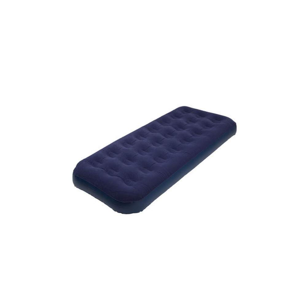 Матрац Summit Single Flocked Airbed