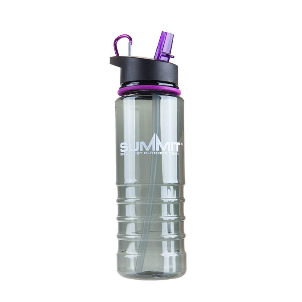 Бутылка Summit Tritan Bottle