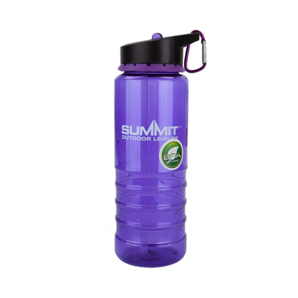 Пляшка Summit Water Bottle Tritan