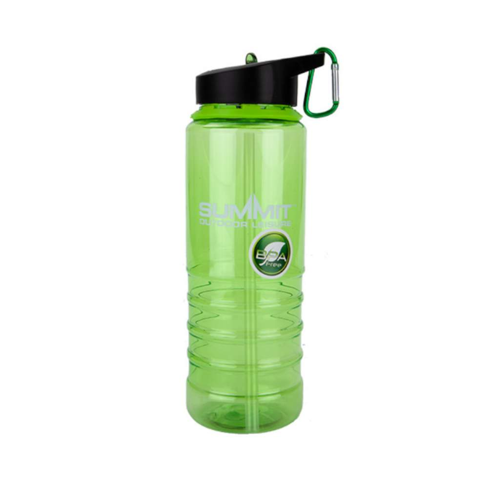 Бутылка Summit Water Bottle Tritan