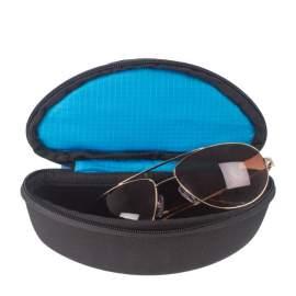 Чехол для очков Lifeventure Sunglasses Case
