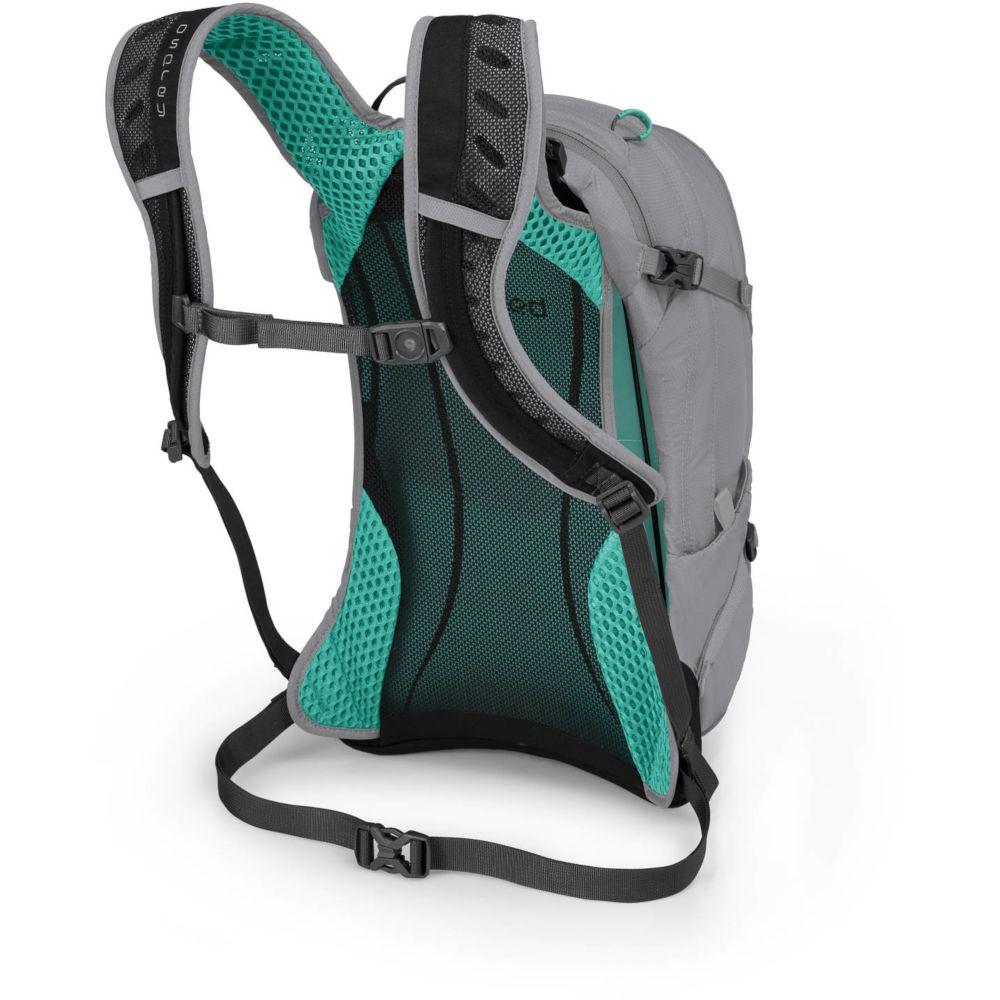 Рюкзак Osprey Sylva 12