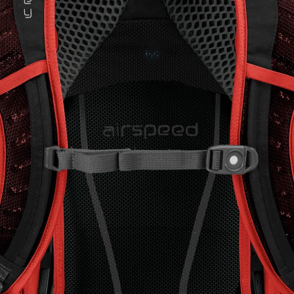 Рюкзак Osprey Syncro 12