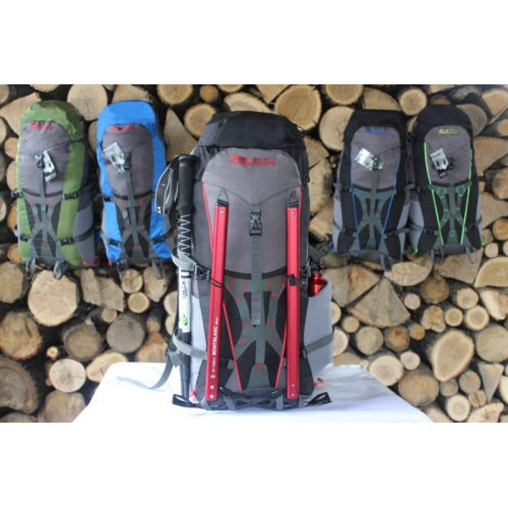 Рюкзак Travel Extreme Spur 33
