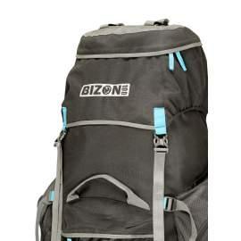 Рюкзак Travel Extreme Bison 100