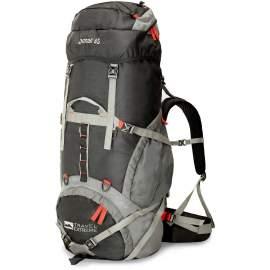 Рюкзак Travel Extreme Denali 85