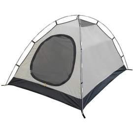 Палатка Terra Incognita Alfa 2
