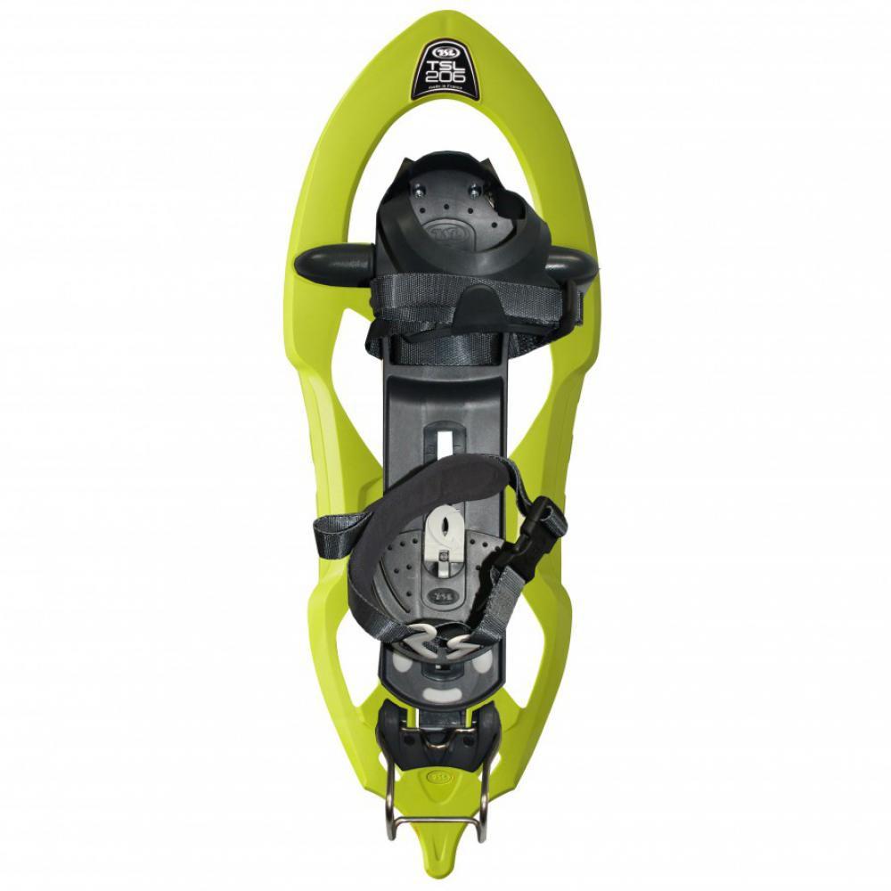 Снегоступы TSL Rando 206 SP kiwi