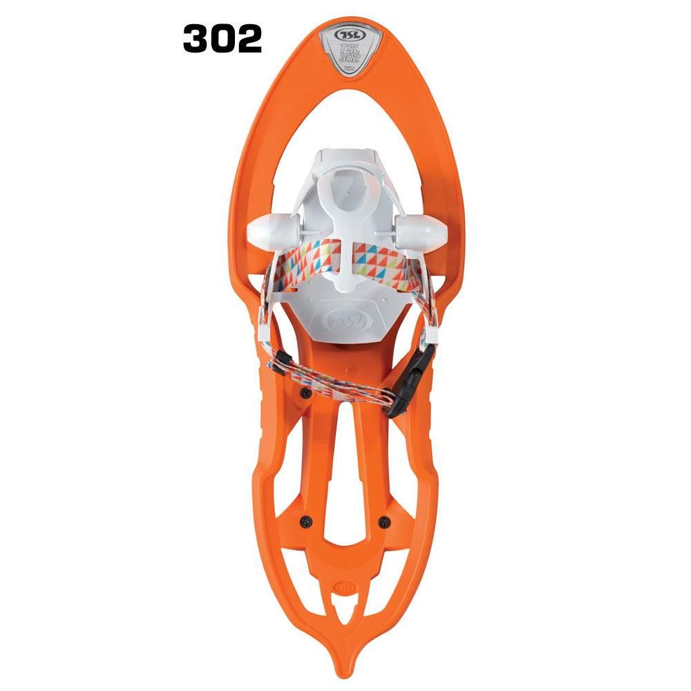 Снігоступи TSL Rookie 302