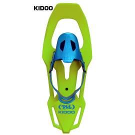 Снегоступы TSL Kidoo
