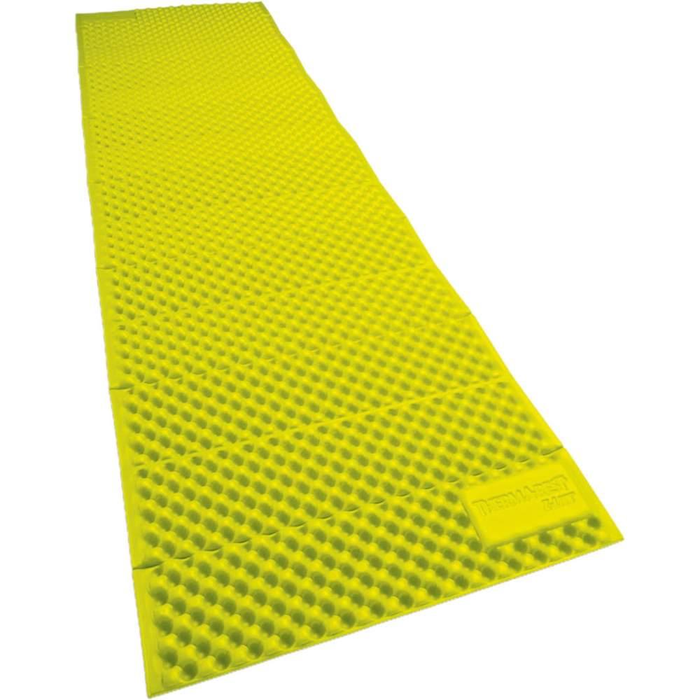 Килимок Therm-a-Rest Z-Lite Sol Regular