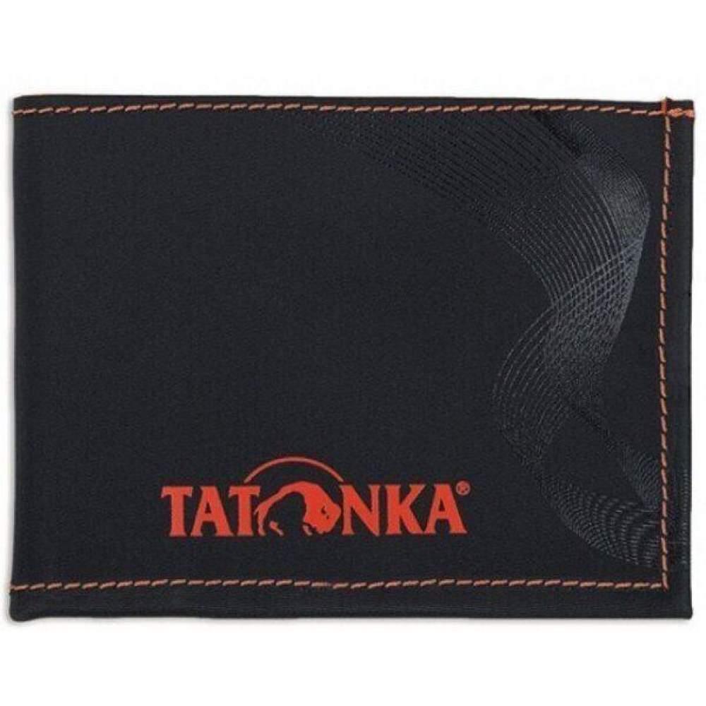 Кошелек Tatonka HY Coin Wallet