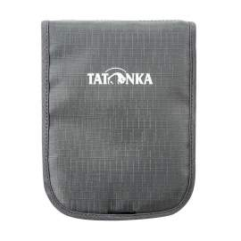 Гаманець Tatonka Zipped Money Box