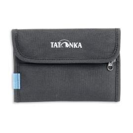 Кошелек Tatonka ID Wallet (2018)