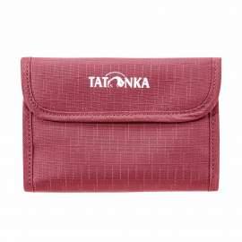 Гаманець Tatonka Money Box