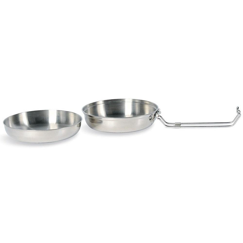 Набір посуду Tatonka Scout Set 1,5л