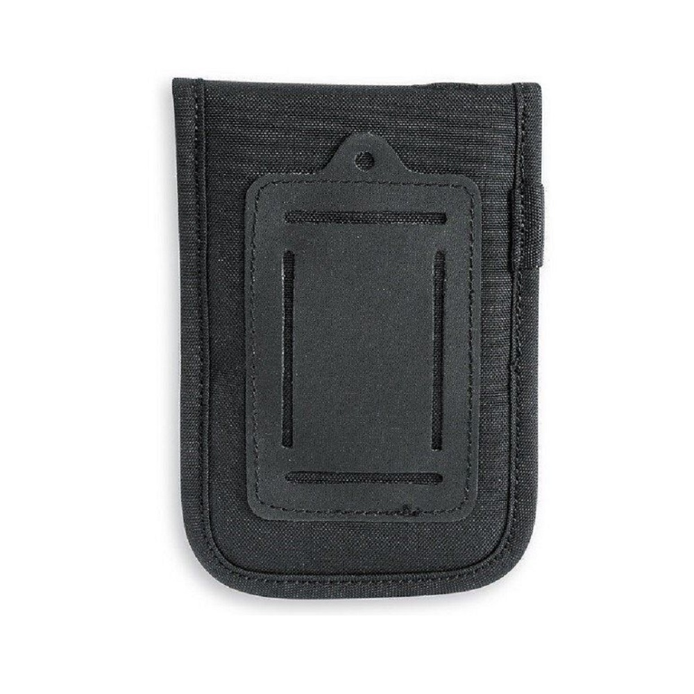 Чохол Tatonka Smartphone Case L (2018)