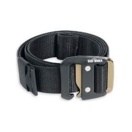 Ремень Tatonka Stretch Belt 38 мм