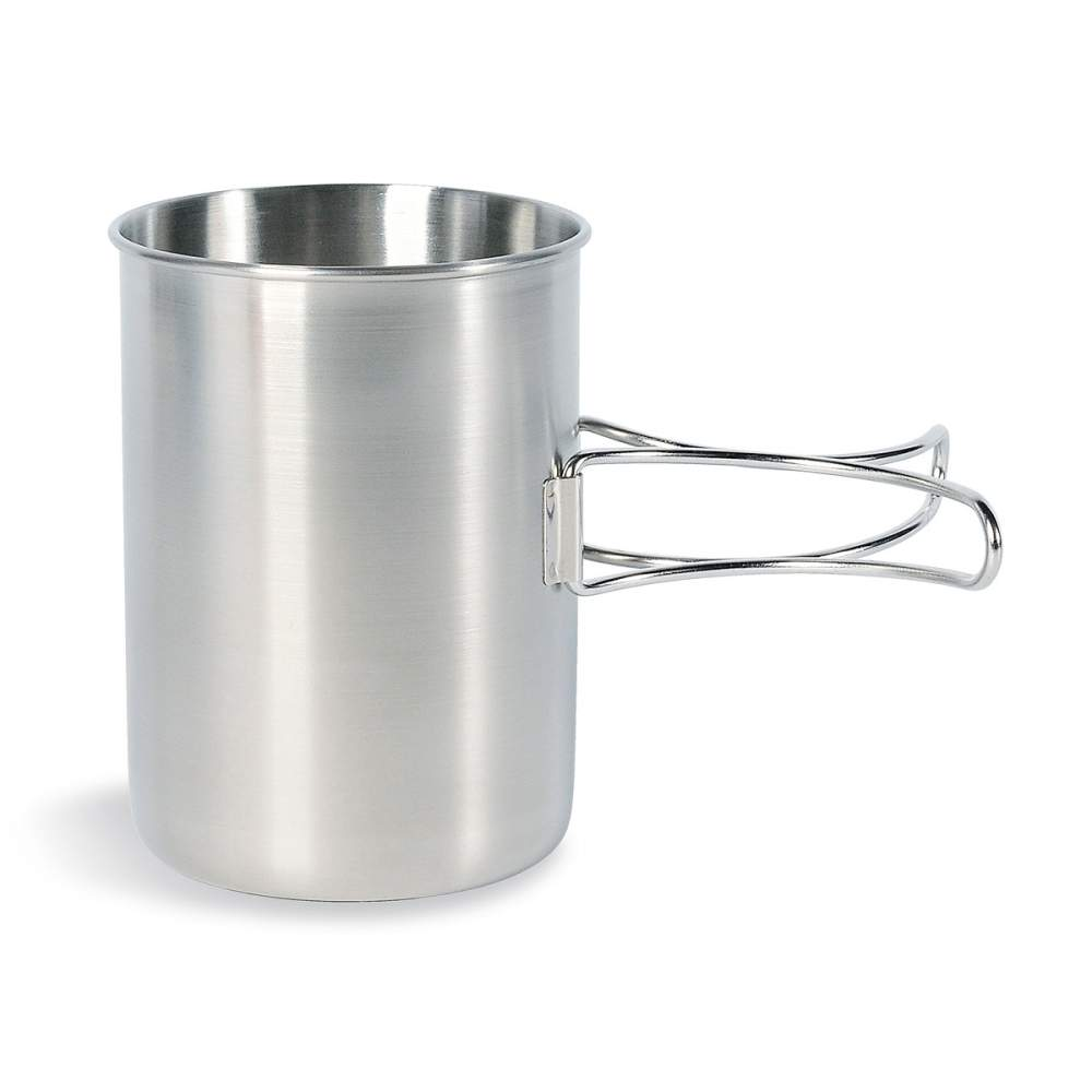 Кружка Tatonka Handle Mug 850