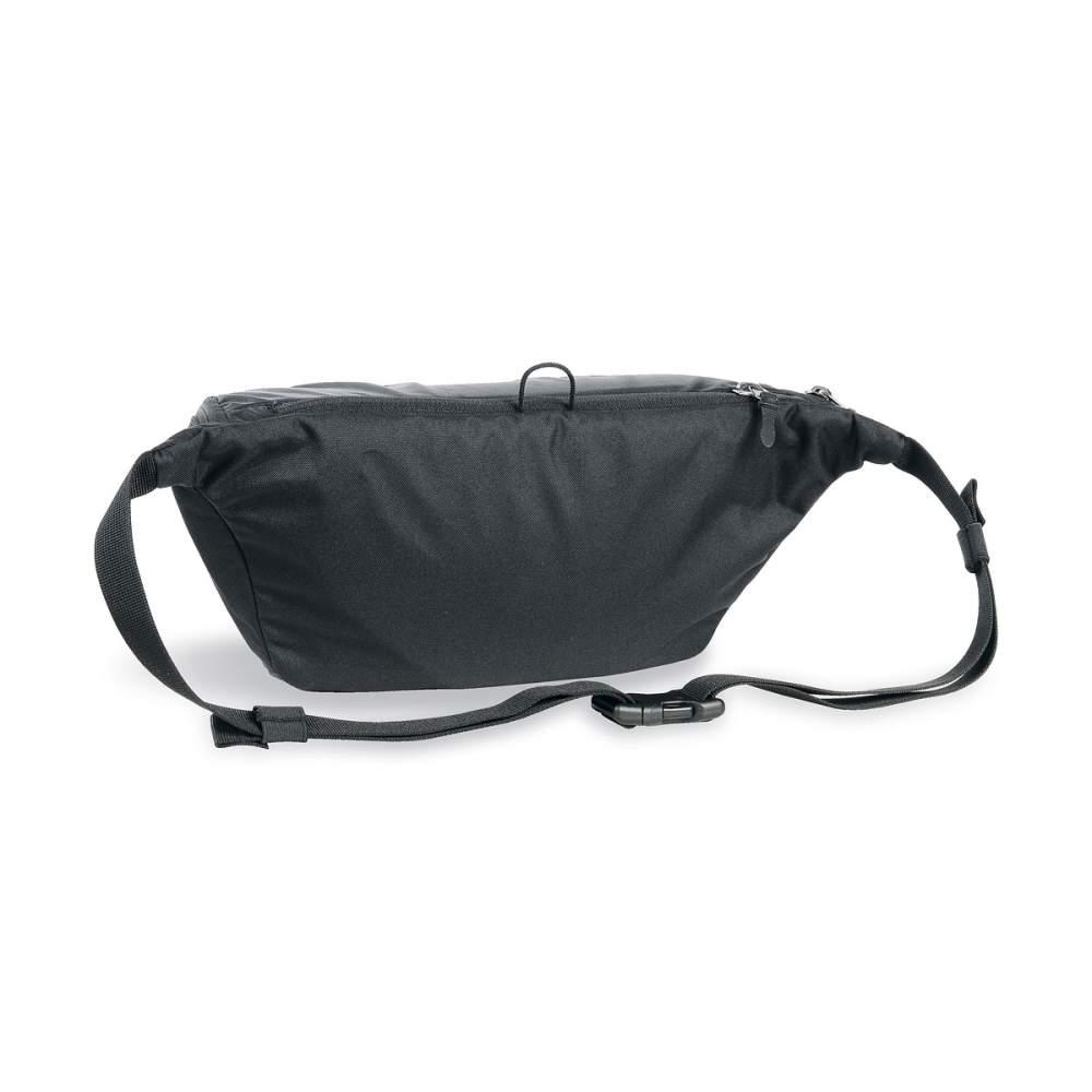 Поясная сумка Tatonka Ilium L